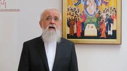 Niemiecki biskup wprost: Sprzeciwimy się papieżowi ws. interkomunii - miniaturka