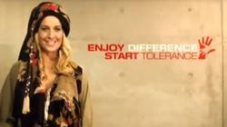 Bądź różnorodna i tolerancyjna - załóż hidżab! - miniaturka