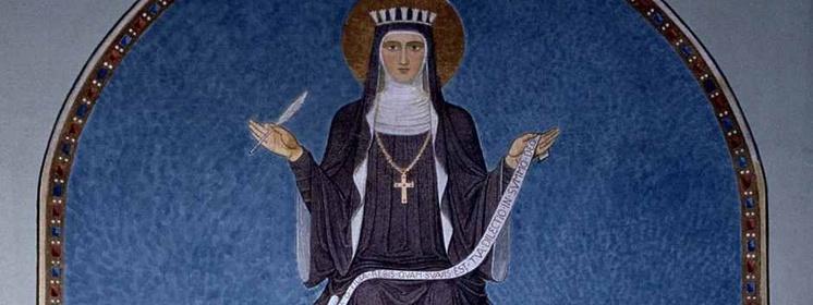 Postna Kuchnia św Hildegardy Czyli Uzdrawianie I Pokuta