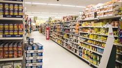 Pierwsze miliony z podatku od supermarketów już w budżecie - miniaturka
