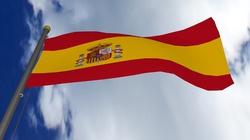 Katastrofa demograficzna w Hiszpanii. Tak źle jeszcze nie było - miniaturka
