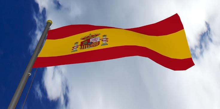 Katastrofa demograficzna w Hiszpanii. Tak źle jeszcze nie było - zdjęcie
