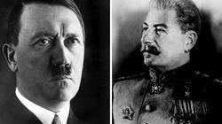 Ramstein:Moskau-Rosja i Niemcy - geopolityczni kochankowie - miniaturka