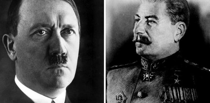 Międzynarodowa agencja fałszuje historię! Niemcy nie współpracowali z Sowietami - zdjęcie