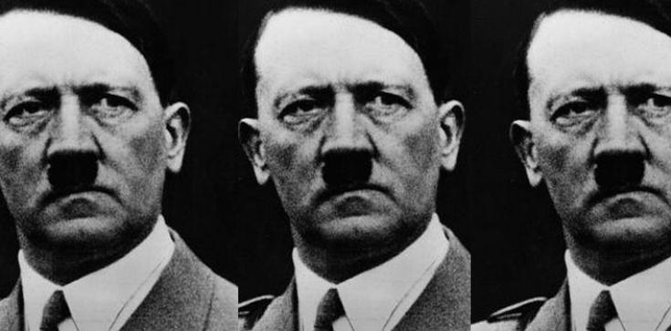 Dariusz Gawin: Totalna transgresja. Niemcy, totalitaryzm i wiek XX - zdjęcie