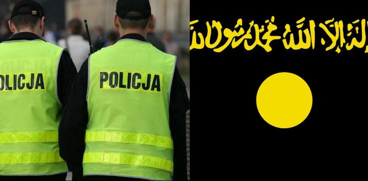 Służby postawione w stan gotowości. Al-Kaida planuje zamachy w Polsce? - zdjęcie