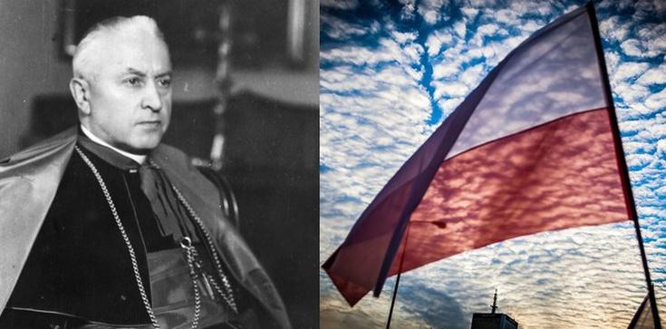Aktualne przesłanie kard. Hlonda do rządzących i wiernych PRZECZYTAJ! - zdjęcie