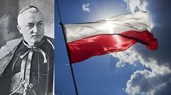 Polska będzie koroną Europy!!! Niesamowita wizja kard. Hlonda - miniaturka