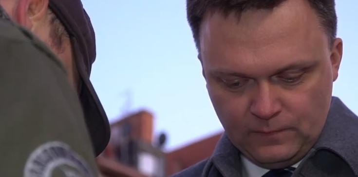 W sztabie Hołowni i na ławie oskarżonych. Była koordynatorka WOŚP w Gdańsku usłyszała zarzuty - zdjęcie
