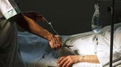 Brawo Portugalia! Sąd Konstytucyjny orzekł, że eutanazja jest niezgodna z ustawą zasadniczą - miniaturka