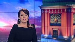 Matka Kurka: TVP postąpiła zgodnie z prawem i normami etycznymi - miniaturka