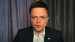 Hołownia – nowa nadzieja Tuska i Niemiec na pokonanie PiS - miniaturka