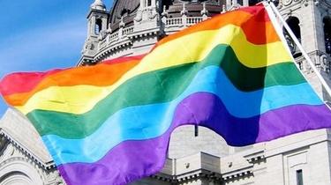 Watykan protestuje w sprawie włoskiego prawa wymierzonego w homofobię - miniaturka