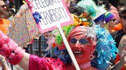 Organizatorzy homoparady chcą demoralizować dzieci! Powstanie specjalna strefa ''dla najmłodszych'' - miniaturka