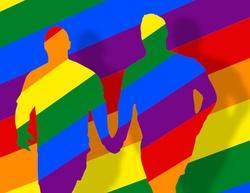 Adwokaci założyli... ,,koło osób LGBT+''. Celny komentarz radnego PiS! - miniaturka