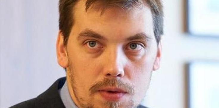 Dr Jerzy Targalski: Kim jest nowy premier Ukrainy? - zdjęcie