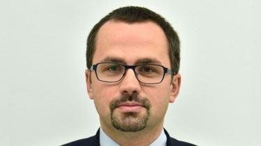 Wybór nowego RPO. Marcin Horała: Bodnar promuje lewicową agendę. Pora z tym skończyć! - miniaturka
