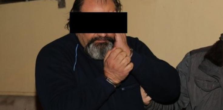 Skończyła się hossa dla ,,Hossa''? 6 i pół roku więzienia dla szefa mafii wnuczkowej - zdjęcie