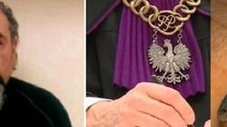 Sąd wypuścił,prokuratura poszukuje Hossa listem gończym - miniaturka