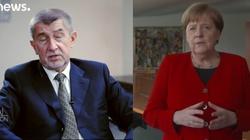 Czesi chcą kar dla Polski w sprawie kopalni w Turowie. 5 mln euro dziennie - miniaturka