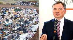 Polska w remoncie. Nawet 25 lat za sprowadzanie niebezpiecznych dla środowiska odpadów - miniaturka