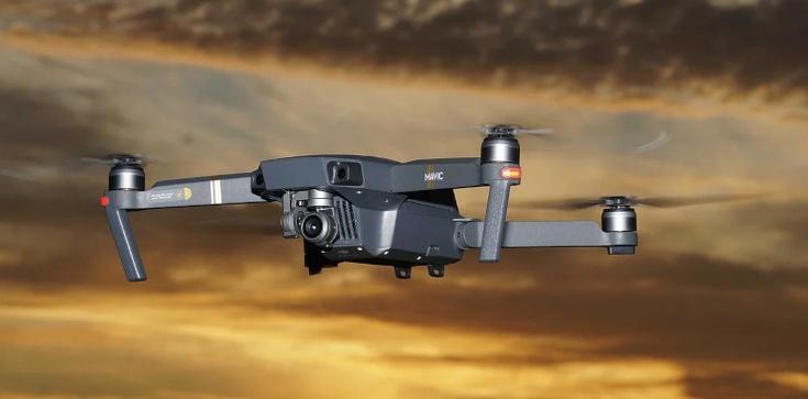 Brawo Polska! Wkrótce stratosferyczne drony znad Wisły zastąpią satelity - zdjęcie
