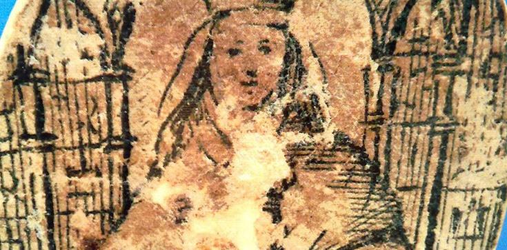 Matka Boża z Coromoto – Pani wenezuelskiej dżungli  - zdjęcie