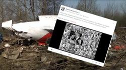 Antoni Macierewicz o Katastrofie Smoleńskiej: Znamy prawdę - miniaturka