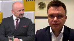 Hołownia zaciera ręce. Jacek Bury dołączy do Polska 2050? - miniaturka