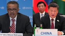 Chiny nie chcą śledztwa w sprawie genezy pandemii koronawirusa - miniaturka