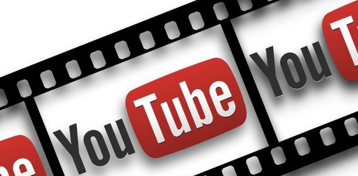Oto prawdziwa cenzura! YouTube zamyka kanał ,,Life Site News'' - zdjęcie