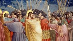 J.Salij: Czy Jezus był zdeterminowany proroctwami? - miniaturka