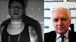 Z. Gowin: ,,Trzaskowski zatrzyma degradowanie państwa''  - miniaturka