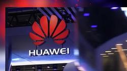 Huawei podsłuchiwał członków rządu Holandii? Wyciekł poufny raport - miniaturka