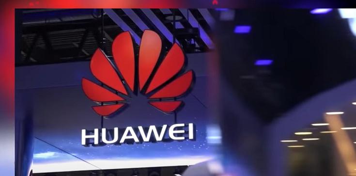 Huawei podsłuchiwał członków rządu Holandii? Wyciekł poufny raport - zdjęcie