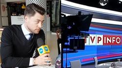 Niespodziewany transfer z TVN do TVP. ,,Wybieramy najlepszych'' - miniaturka