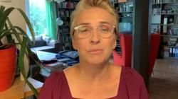 Tylko u nas! List otwarty do Aśćki Scheuring-Wielgus, członkini Sejmu  - miniaturka