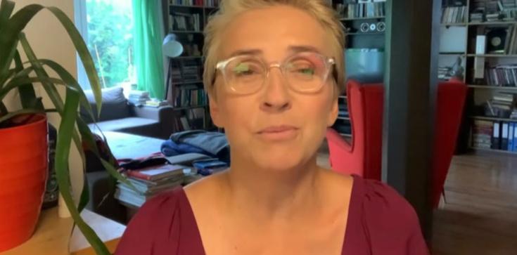 Tylko u nas! List otwarty do Aśćki Scheuring-Wielgus, członkini Sejmu  - zdjęcie