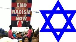 ,,Haaretz'': Atak na Antifę to atak na Żydów - miniaturka