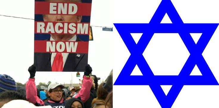 ,,Haaretz'': Atak na Antifę to atak na Żydów - zdjęcie