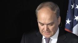 Waszyngton: 24 rosyjskich dyplomatów ma czas do 3 września na opuszczenie USA - miniaturka