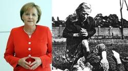 Ekspertyza Sejmu: Niemcy, płaćcie za grabież, zniszczenia i mordy!!! - miniaturka