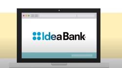Idea Bank zostaje przejęty przez Bank Pekao S.A. Restrukturyzacja jest przymusowa - miniaturka