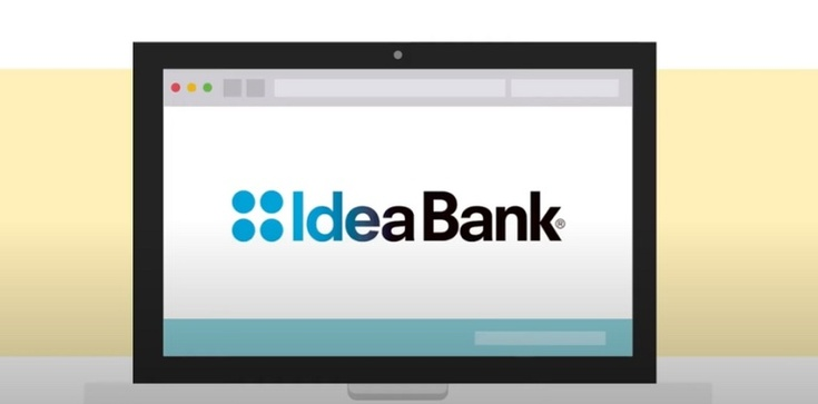 Idea Bank zostaje przejęty przez Bank Pekao S.A. Restrukturyzacja jest przymusowa - zdjęcie