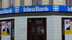 Były prezes Idea Banku zatrzymany - miniaturka