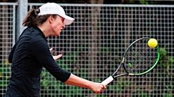 Wielki sukces Igi Świątek! Polska tenisistka wygrała finał turnieju WTA w Rzymie. Czeszka nie miała z nią szans! - miniaturka