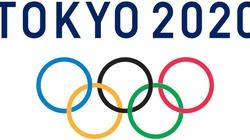 Japonia: pękła bańka antycovidowej izolacji w wiosce olimpijskiej - miniaturka