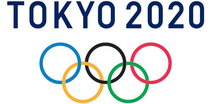 Japonia: pękła bańka antycovidowej izolacji w wiosce olimpijskiej - zdjęcie