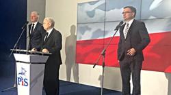 Zakończyły się negocjacje w ZP! Jutro o 12 oświadczenie liderów  - miniaturka