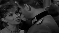 Zmarła Wiesława Mazurkiewicz. Aktorka miała 95 lat - miniaturka